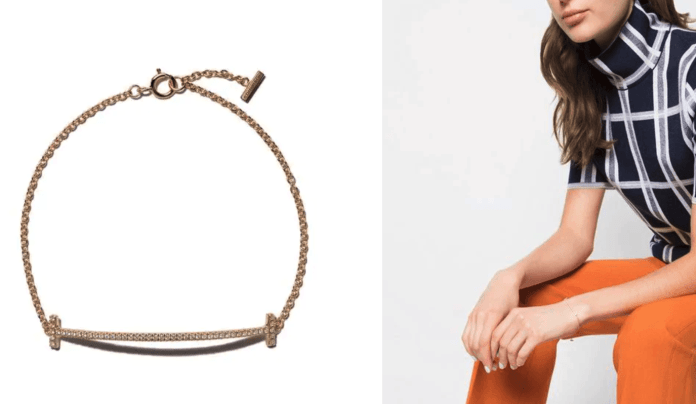 6 Eight Cool Gifts She Wants For Valentine's Day
