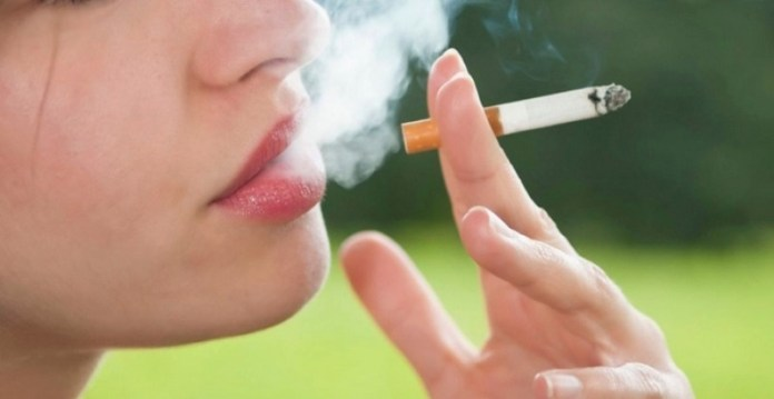 Quit Smoking World Kidney Day: Don't Let Hypertension, Diabetes Ruin Your Kidneys