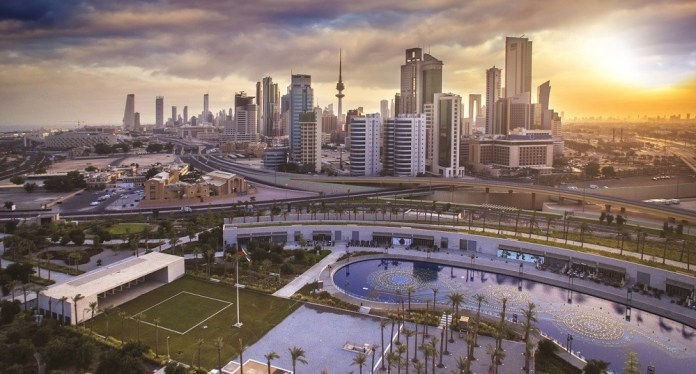 New proposal that expat in Kuwait should leave country to claim indemnity benefits
