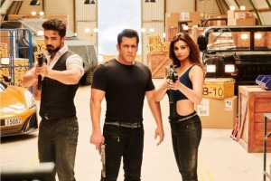 Race 3 2018 8 Bollywood Films that Made A Real Fool Out of Us
