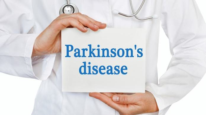 World Parkinson's Day 2019: Useful tips to help fight Parkinson's disease