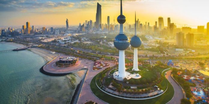 Shameful is the law that prohibits naturalization of non-Muslims in Kuwait