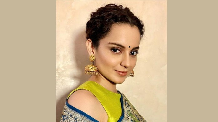 Alia Bhatt, Deepika Padukone, Katrina Kaif are no competition for Kangana Ranaut, sister Rangoli lays down her reasons