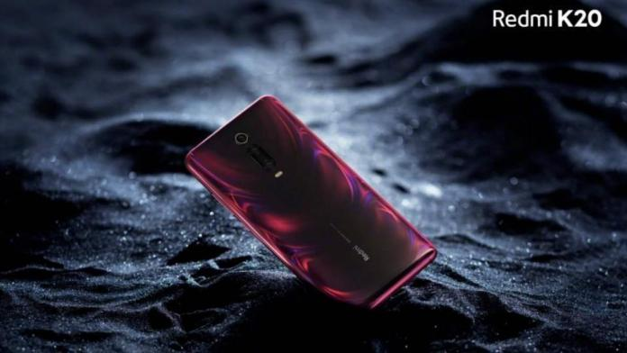 Here's when Xiaomi Redmi K20, Redmi K20 Pro will launch in India