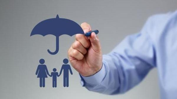 #Didyouknow 55% of Indians yet purchase insurance through their agents