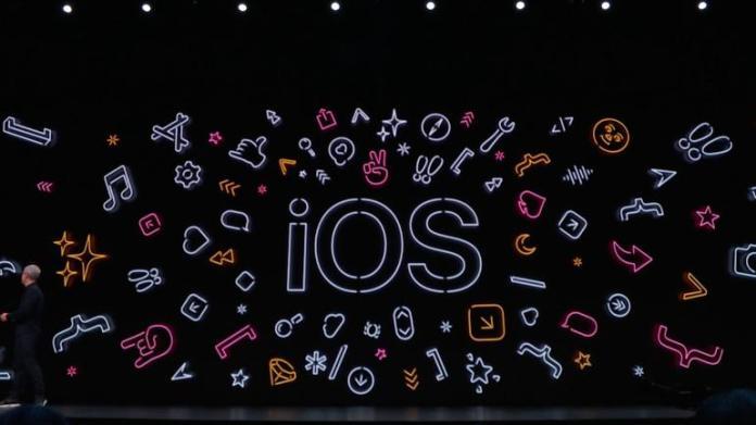 WWDC 2019: iOS 13 brings Dark Mode, watchOS 6 gets App Store, tvOS gets multi-user support