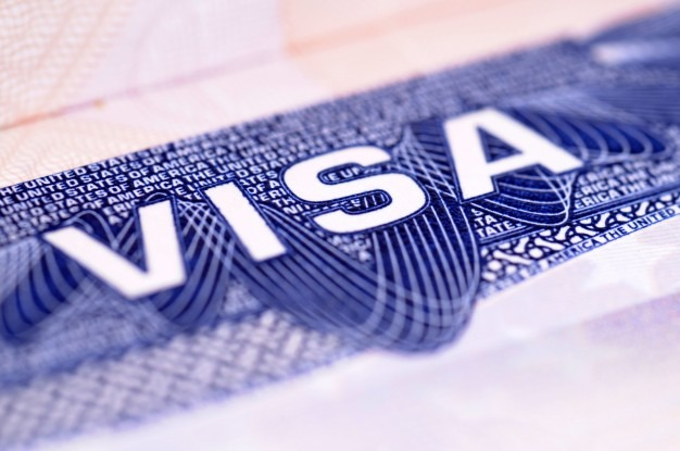 Planning to visit Kuwait; Know everything about tourist visa