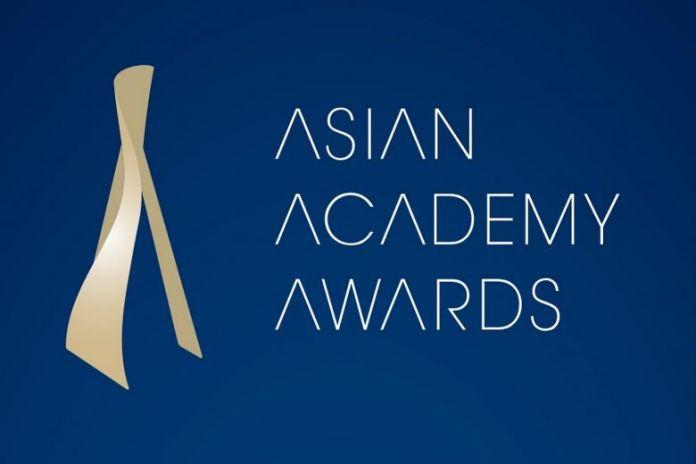 Gully Boy & Delhi Crime: Gets the Asian Academy Creative Awards