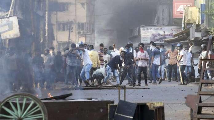 CAA Updates: Section 144 commanded in Uttar Pradesh between CAA protests, internet dangled in 16 regions