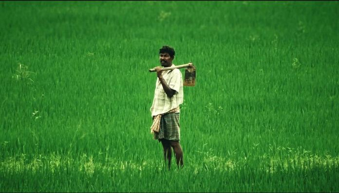 India: Twitter users celebrate Kisan Diwas 2019, And be thankful to every farmer