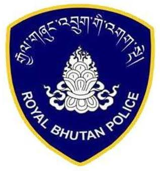 Royal Bhutan Police discovered a civilian vehicle dozens of sex toys from China to India