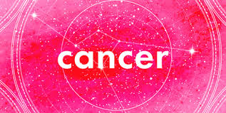 #DidYouKnow: 15 percent of death in Kuwait originated by cancer