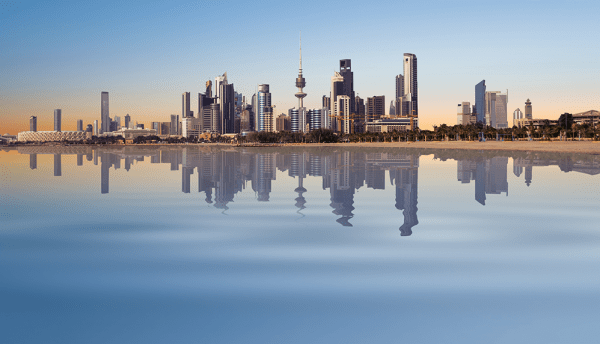 Public Rules And Laws in Kuwait