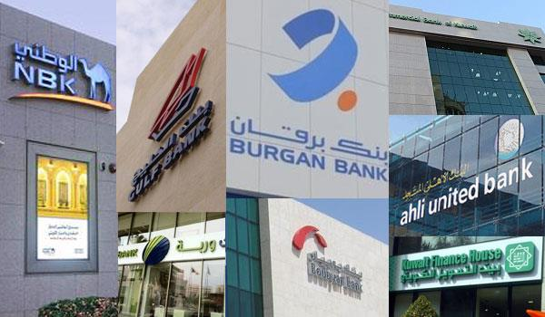 Banks in Kuwait postpone loan installments for six months