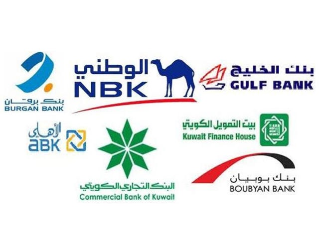Ramadan 2020: Kuwait Banks Working Hours