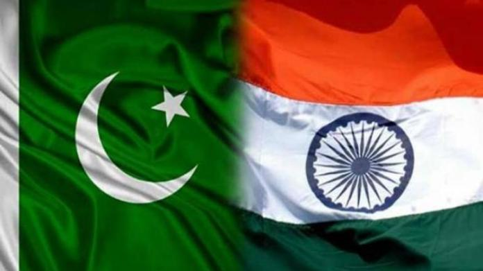 India and Pakistan ease coronavirus lockdown restrictions