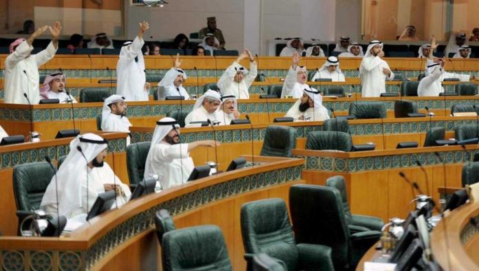 Kuwait lawmakers call to adopt quota system for main expat communities