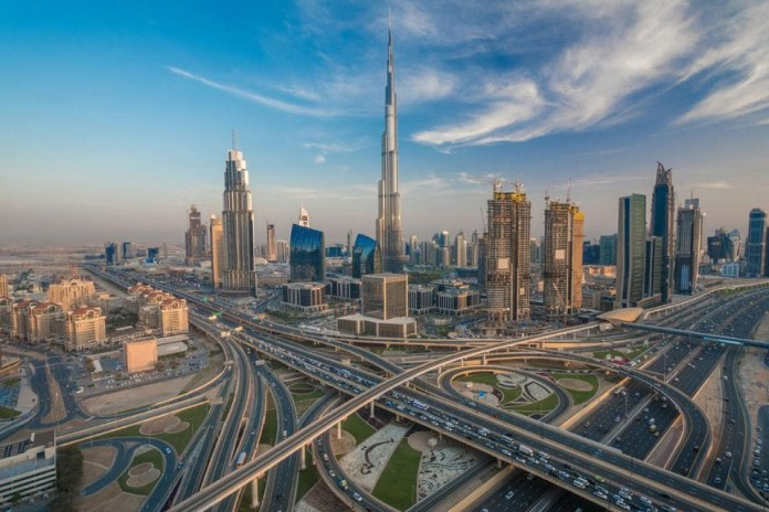 COVID-19: 70% of Dubai Companies Expect To Run Out Of Business