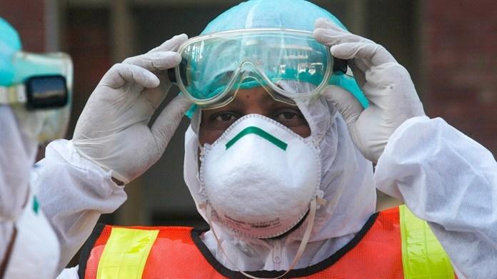 COVID-19: Kuwait records 665 new coronavirus cases in 24 hours