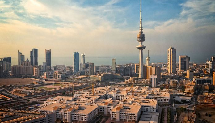 Kuwait Lawmakers Submit Draft Law To Exempt Businesses Tenants From Paying Rent