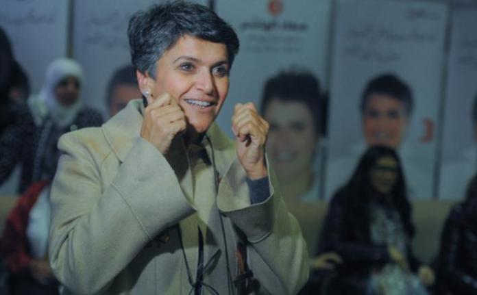 Kuwait To Have Women Judges Soon