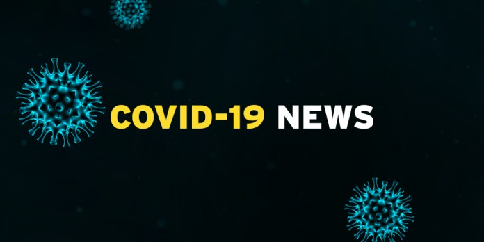 COVID-19: World entering new and dangerous phase, says WHO