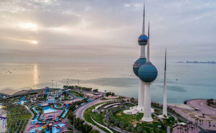 Kuwait Announces 511 new COVID-19 Cases, 2 More Deaths