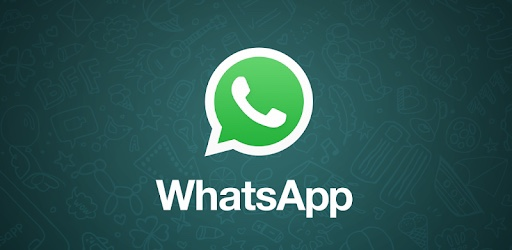 WhatsApp down: Many users report problems with messaging app
