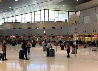 Kuwait: Around 1.5 million expats expected to leave by 2020 end