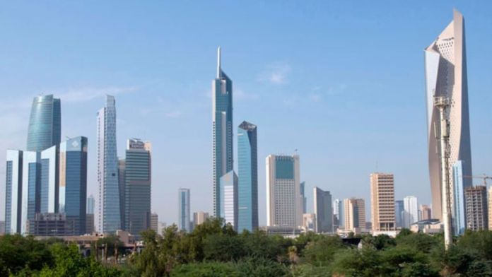 Kuwait's Education Ministry halts visa transfer to private sector