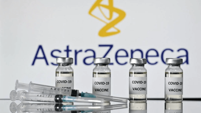 Bahrain approves Oxford-AstraZeneca vaccine for emergency use
