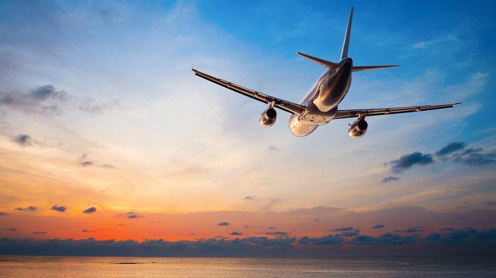 India extends ban on international flights