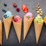 China: Ice cream tests positive for Covid-19