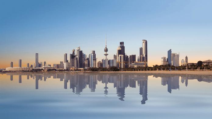 Anti-Corruption Authority refers 57 Municipality employees to Public Prosecution in Kuwait