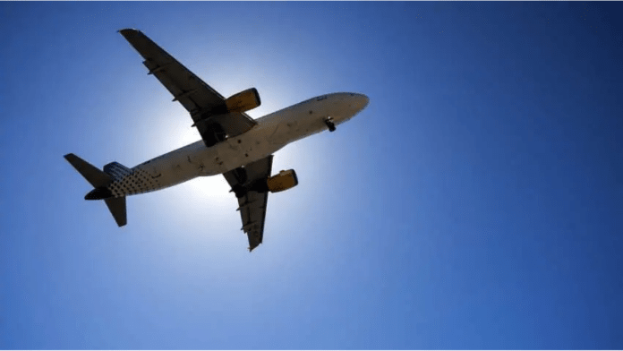 Travel suspension between Kuwait and India extended until March 31