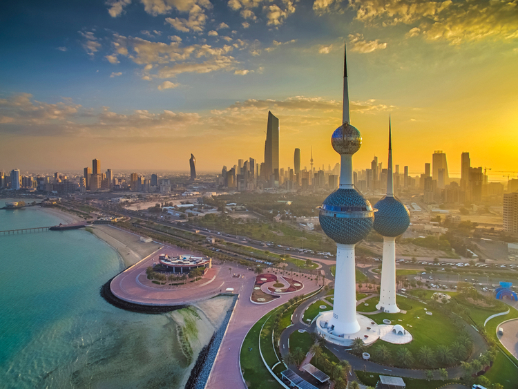 Steps To Register For Covid-19 Vaccination In Kuwait