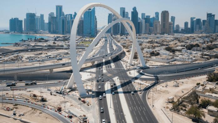 Qatar eases curbs on medical services