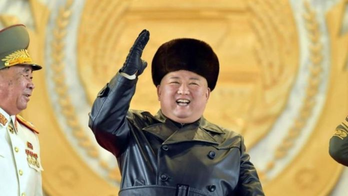 North Korea still claims not having Covid19 infections in the country