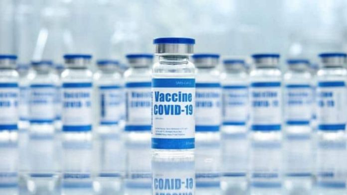 Covid19 - US to donate 750,000 vaccine doses to Taiwan