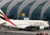 Emirates launches flights to Miami