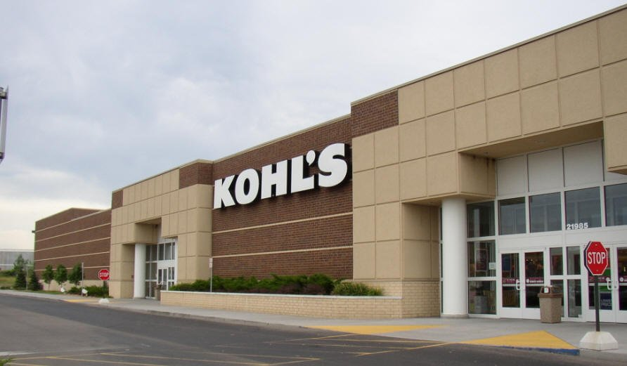 Kohl's Gift Card Sale - 11.8% Off While Supplies Last • Script-Notes