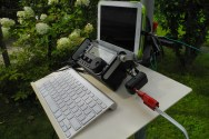 KX3_with_TabletStand_849_s