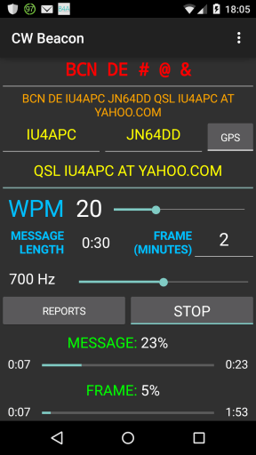 Screenshot_2015-01-20-18-05-40