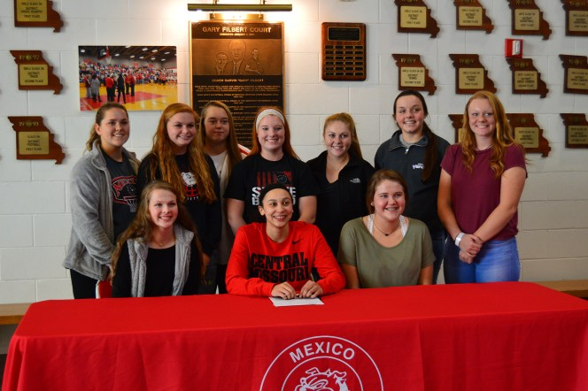 Adria Costley Letter of Intent 2.jpg