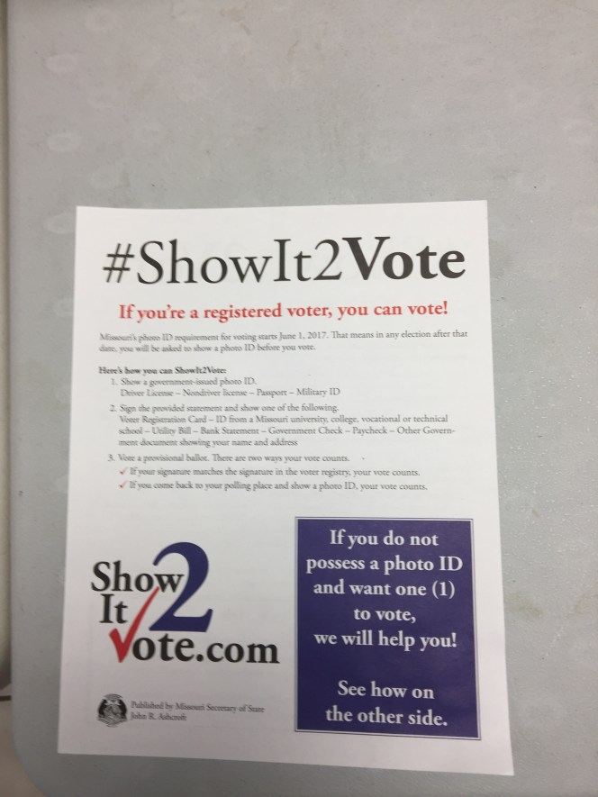 aud co voting 2