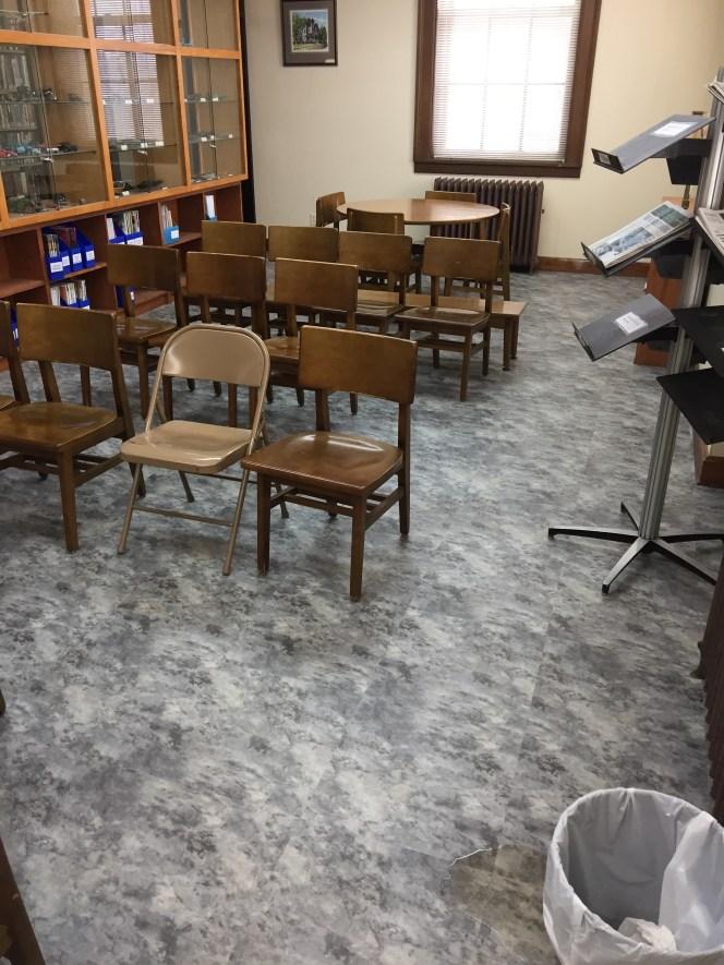 mex library renovations 3