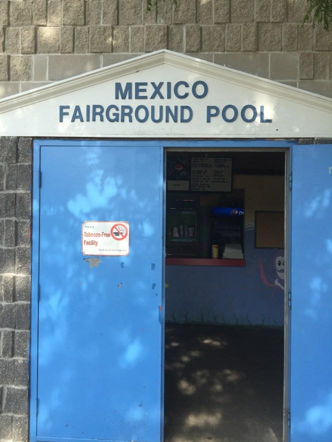 mex pool pic 1