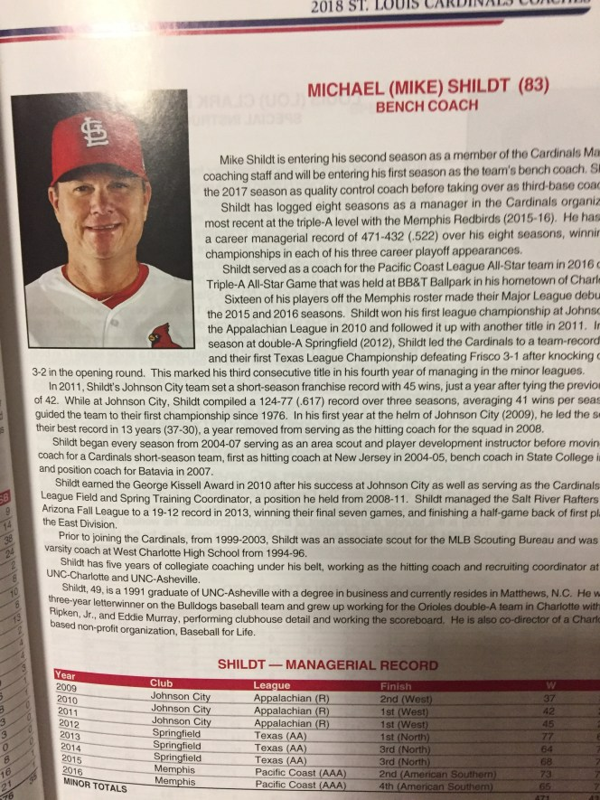 cards media guide 2