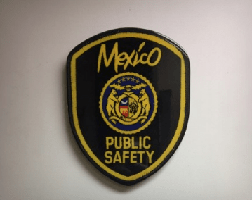 Mexico Public Safety