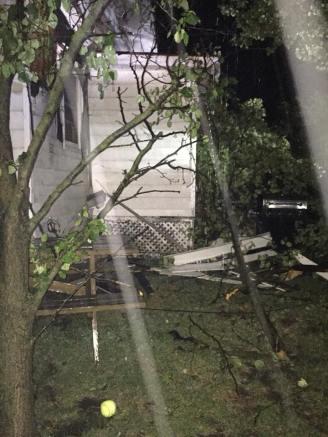 august seventh storm damage 2 vandalia